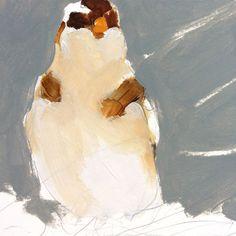 esther tyson artist - Google Search Abstract, Artwork, Artist, Painting, Birds, Google Search, Summary, Work Of Art, Auguste Rodin Artwork