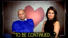 """But then she, unexpectedly, came back with this. 