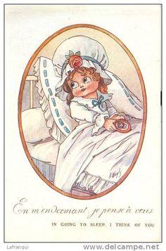 enfants humour - Delcampe.fr wuyts