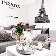 fashionhippieloves-living-room-prada-marfa-shield