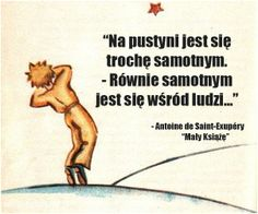WielkieSłowa.pl : cytaty, złote myśli, aforyzmy, sentencje Poetry Quotes, Words Quotes, Wise Words, Some Quotes, Best Quotes, Welcome To Reality, Sad Pictures, Life Philosophy, Disney Quotes