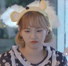 You Are My Friend, Glass Skin, Japanese Girl Group, Kim Min, 3 In One, The Wiz, Kpop Girls, Female, Cute