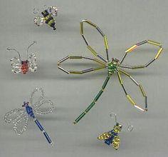 Ми знайшли нові піни для вашої дошки «Beads»