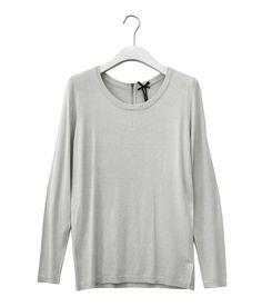 #Herbstkollektion  Pullover 14,99€  www.mycolloseum.com