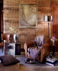 CREZANA Interiors Gallery