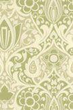 Home Decor Print Fabric-Waverly Trinket/Snow Pea Online Craft Store, Craft Stores, Home Decor Fabric, Fabric Crafts, Joann Fabrics, Chair Fabric, Outdoor Fabric, Fabric Swatches, Printing On Fabric
