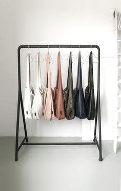 Bags Tinne+Mia, designed with love for RillaGoRilla Photography Wijzijnkees