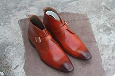 Suede Shoes, Loafer Shoes, Men's Shoes, Dress Shoes, High Ankle Boots, Formal Shoes, Brogues, Leather Wallet, Mens Fashion