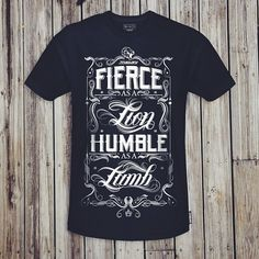 Great type treatment and message Type Treatments, Mens Tops, T Shirt, Supreme T Shirt, Tee Shirt, Tee
