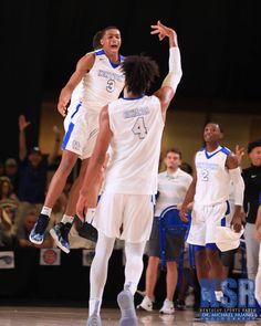Game 3 tonight at 7 vs Mega Bemax! Watch on SEC Network! Uk Wildcats Basketball, Kentucky Basketball, Duke Basketball, College Basketball, Basketball Players, University Of Kentucky, Kentucky Wildcats, Sec Network, Kentucky Sports Radio