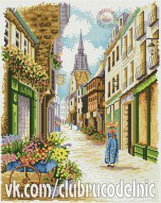 Piyasaya Street