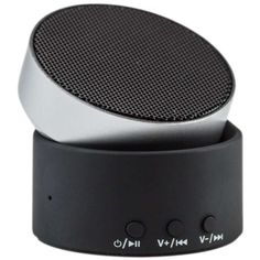 LectroFan Micro Wireless Sleep Sound Machine and Bluetooth Speaker with Fan Sounds White Noise and Ocean Sounds for Sleep and Sound Masking >>> Check out this great product. (This is an affiliate link) Holiday Gift Guide, Holiday Gifts, Ocean Sounds, Tech Gifts, Bluetooth Speakers, Sleep, Technology Gifts, Gadgets, Masking