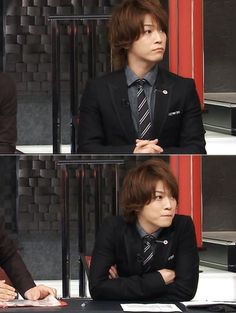 My always beautiful Kame! Akanishi Jin, Japanese Male, Asian Actors, Kaito, Celebrity Crush, Boy Bands, Actors & Actresses, Eye Candy, Drama