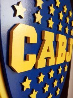 Boca Juniors suma nuevos problemas