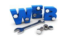 4 Steps To Building A Profitable Website
