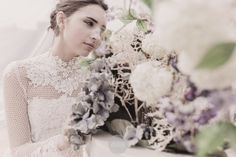Simchaclick Jewish Wedding Inspiration with YolanCris, Bossvi, The Visual Partners and Torre de los Leones in Barcelona, Spain
