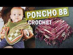 Afbeeldingsresultaat voor poncho tejido for girls