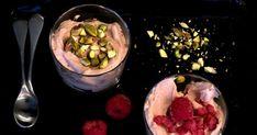 Haastamme sinut kokeilemaan kuukautta vegaanina! Sprouts, Vegetables, Food, Essen, Vegetable Recipes, Meals, Yemek, Veggies, Eten
