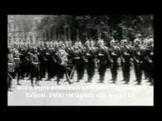 PRVI svetski rat u Srbiji 1deo(Original).World War One-I,Первая мировая война - YouTube