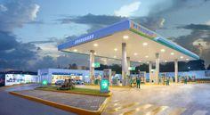 Petrobras Bribery Allegation Disproved