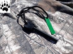 Whether you are Hiking, camping, riding, fishing or hunting. A large Firestarter from Bushpro Outdoors should be a key piece of equipment in your kit. Fire Starters, Survival, Camping, Free Shipping, Hunting, Outdoors, Kit, Accessories, Campsite