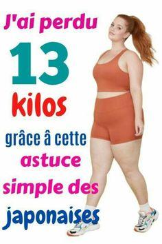 Épinglé par Régime et perte de poids sur Perdre du poids