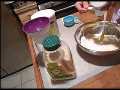 How to Make Depression Era Malted Milk Powder! - YouTube