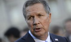 John Kasich Quietly Signs Measure Blocking Local Governments From Raising Minimum Wage | The Huffington Post