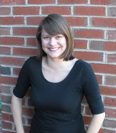 Dew Drops of Ink: Interview with Agent Tracy Marchini