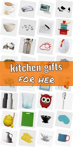 Your good friend is a ardent cooking lover and you love to give him a practical present? But what do you choose for amateur cooks? Awesome kitchen gadgets are always a good choice.  Exceptional gift ideas for eating, drinks and serving. Products that gladden amateur cooks.  Let's get inspired and uncover a perfect gift for amateur cooks. #kitchengiftsforher Blue Grey Weddings, Cool Kitchen Gadgets, Awesome Kitchen, Kitchen Gifts, Gifts For Her, Entertaining, Gift Ideas, Inspired, Drinks