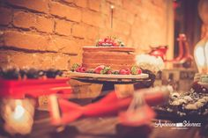 Vintage Decor, Table Decorations, Photography, Home Decor, Photograph, Decoration Home, Room Decor, Fotografie, Photoshoot
