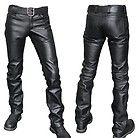 http://stores.ebay.es/estilo1221 - Todo para el hombre.- Ofrecemos Boxers, Shorts, pantalones de cuero, camisetas, T-Shirts, Tank Tops, Jock Straps, suspensorios, calzoncillos, latex, complementos y mucho más. #hombre #formen #boxers #shorts #pantalones #camisetas #calzoncillos