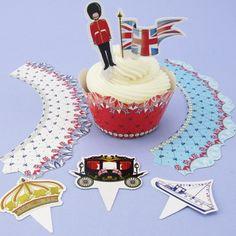 @cakecraftworld.co.uk