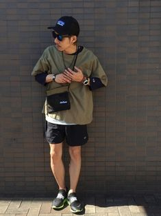 Chuuu|FREAK'S STOREのパンツを使ったコーディネート - WEAR