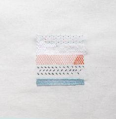 bordados - http://laubordados.blogspot.com.ar/