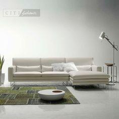 Sofas & Sectionals Polaris Tredueuno