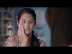 Himalaya Purifying Neem Face Wash - YouTube