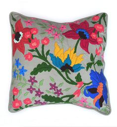 almohadon-flor-india-cuadrado-color-vison