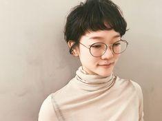 【HAIR】仙頭郁弥さんのヘアスタイルスナップ(ID:370195)