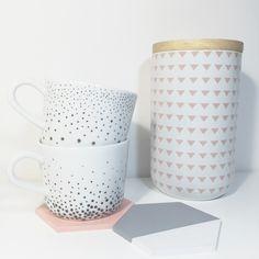 et-voilà-le-resultat-DIY-mugs-idée-cadeau-littlePaillettes.jpg 800×800 pixels