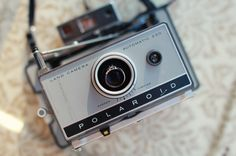 use old cameras