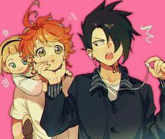Dark Anime Guys, Bff Drawings, Anime Group, Kawaii, Tsundere, Blue Roses, Grim Reaper, Manga, Noragami