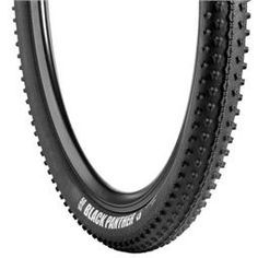 Vredestein - MTB - Black Panther Cubierta Black Panther Plegable 26x2.00 #cdcbike