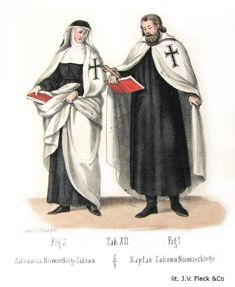 zakonnicy.jpg (451×550)