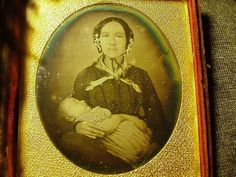 Pictures Of The Dead – The Truth About Post Mortem Photography | Cabinet of Curiosities | Oddities, Curios, Antiques, Dundas Antiques, Hamilton Antiques