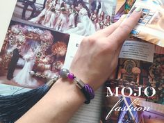 MOJO fashion / Bracelet