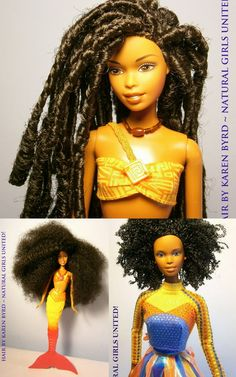 More sisterlocked inspiration Lovely Sisterlocks #dreadlocks +dreadstop @DreadStop - One Love.