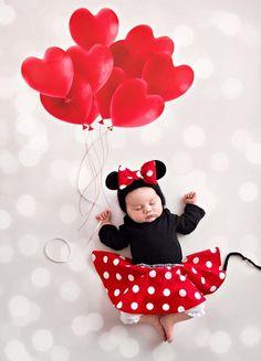Funny Baby Photography, Newborn Baby Photography, Monthly Baby Photos, Baby Girl Photos, Newborn Pictures, Baby Pictures, Baby Girl Newborn, My Baby Girl, Foto Baby