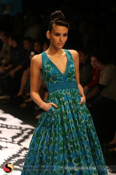 Google Image Result for http://mimg.sulekha.com/events/anita-dongre-show-at-lfw-2012/anita-dongre-show-at-lfw-2012-event-stills019.jpg