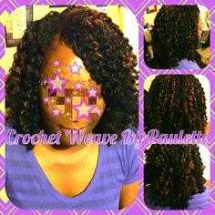 ... is some videos about Crochet Braids In Jonesboro Ga. Watch this out